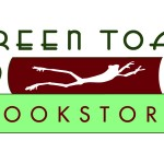 green toad logo small-01