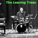 The Leaning Trees (1)